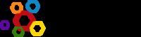 Gymnasium Stolzenau
