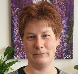 Anja Schöpe