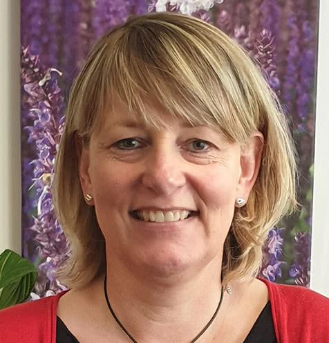 Katrin Bartolomeiczik