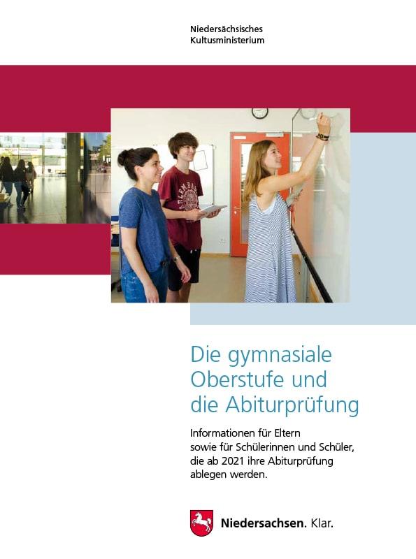 Web-Broschre_Abitur_ab2021